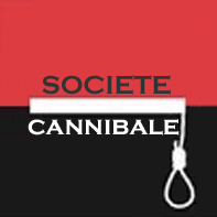 societe_cannibale