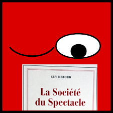societe_du_spectacle